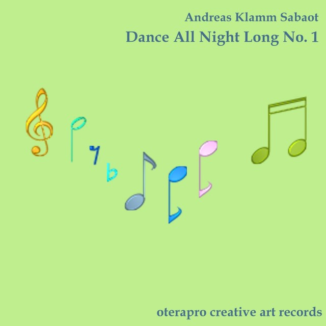 Dance_All_Night_Long_No1