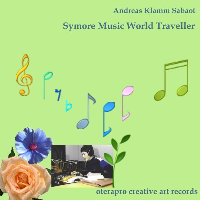 symoremusicworldtraveller